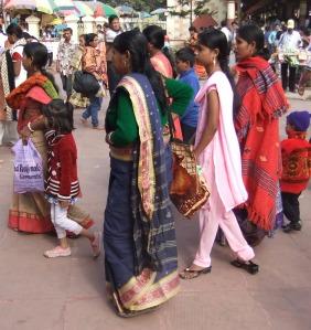 Kolkata-Dakshineshwar-2